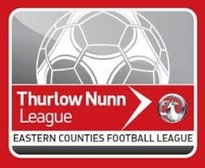 Revised fixture list announced for first team and we are up for the cup in 1st game