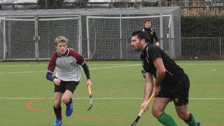 Oxford Hawks Feb 18