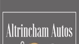 Welcome Onboard Altrincham Autos !