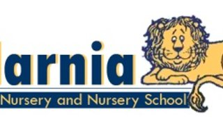 Narnia Day Nursery back TCC for 2018