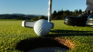 TCC 2018 Annual Golf Day