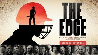 The Edge- Film Fundraiser- 4th September