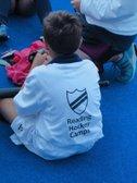Reading Hockey Camps