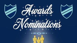 RHC 2019  Awards Nominations