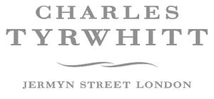 RHC and Charles Tyrwhitt Shirt Offer