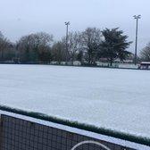 22 Jan 19 - Training cancelled