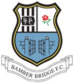 Bamber Bridge FC Annual General Meeting