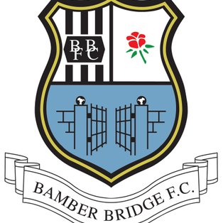 Morpeth Town 2 - 1 Bamber Bridge