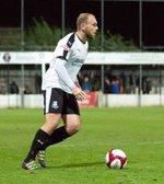 Matt Lawlor Previews Witton Albion