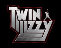 LIVE MUSIC - Twin Lizzy (Free Event)