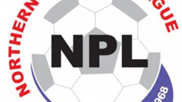 NPL Chairman hails clubs' fundraising efforts