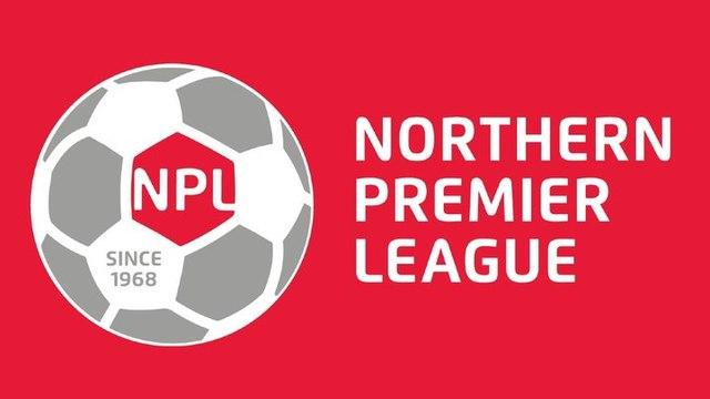 League Statement Following Latest Lockdown