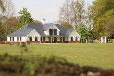 Woolhampton Cricket Club
