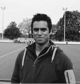 Ravi Ghowry