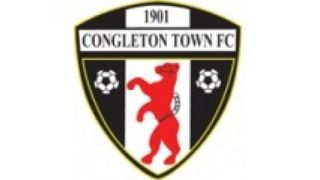 BURSCOUGH 0 Congleton Town1 report by Neil Leatherbarrow