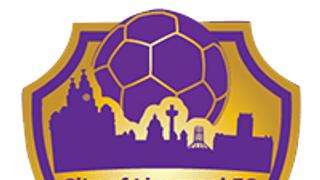 Burscough 1 vs City Of Liverpool 1 match report Neil Leatherbarrow