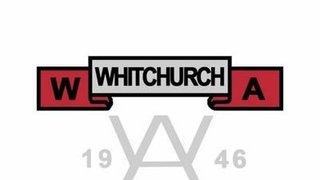 Whitchurch Alpert 1 Vs Burscough 0 Match Report By Neil Leatherbarrow