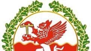 Trafford FC 2 vs Burscough FC match report by Neil Leatherbarrow