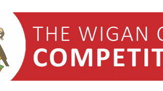 Linnets Reach Knockout Stages Of The Wigan Cup