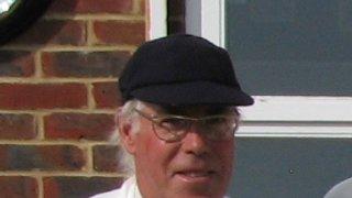 Dick Roberts Memorial Day - Details