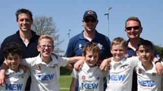Places filling up fast on the August B&H CC Summer Camps for Boys & Girls - Book now