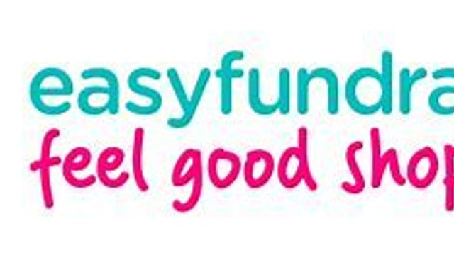 Simple way to raise Funds