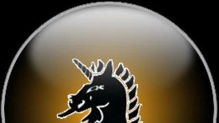 AFC Emley U19 v Ossett Albion - Postponed
