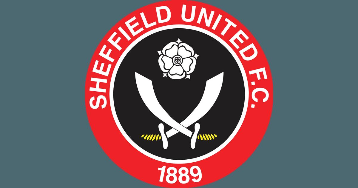 Sheffield United Trials