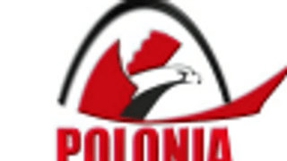 Intermediate Cup - Boscombe Polonia v Swans Reserves