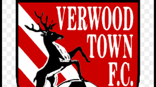 Dorset Senior Cup - Swans v Verwood Town