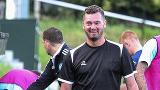 FA Vase -  Swans 3 Fawley AFC 2 -  Photos By Haydn Sparkes