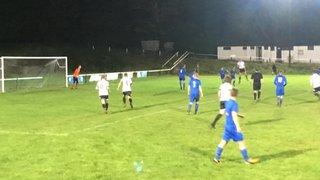 Swans Exit DPL Cup