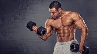 Gym Code/Membership