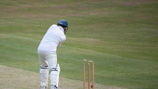 Saturday XI v Thursley