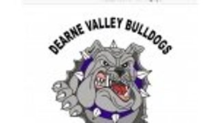 Dearne Valley Bulldogs AGM