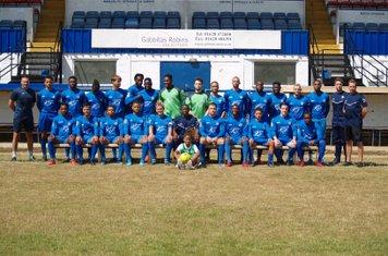 MFC Team 2