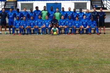 MFC Team 5