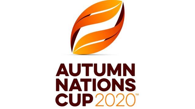 England vs Ireland on Zoom in the Autumn Nations Cup