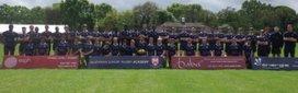 Academy-U18s