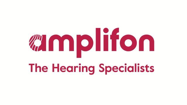Hearing specialist Amplifon sponsors England Deaf Rugby Union