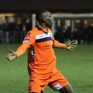 Ladapo Lifts Gate to Second