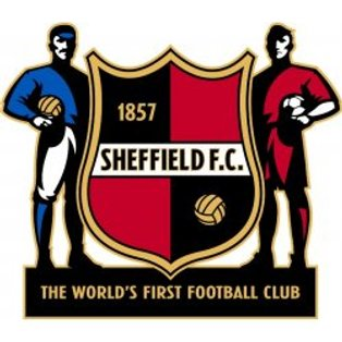 SHEFFIELD 0-2 CARLTON TOWN - MATCH REPORT