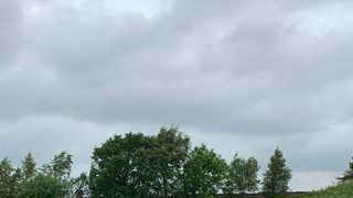 Greetland vs Wyke - 01/06/2019