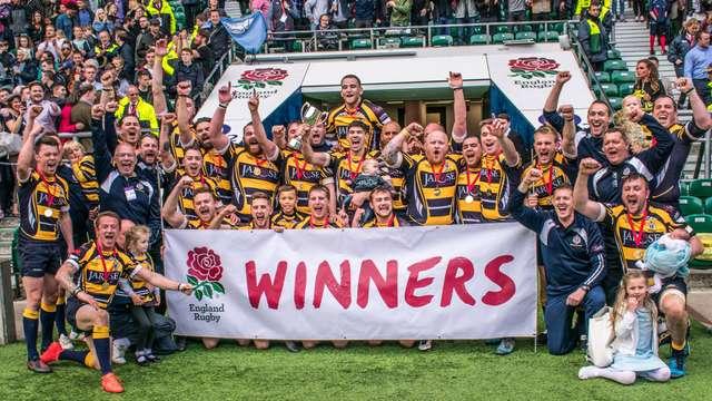 Bridlington 20 – 14 West Leeds