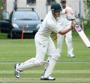 Hobbs sets up vital win