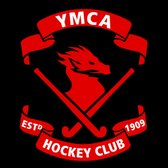 Notification of upcoming EGM for YMCA Hockey Club