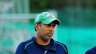 Arul Anthoni Announced as Technical Director of Hockey