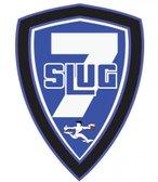 Slug 7s on June 17, 2017