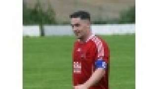 Devlin Double sinks Bromyard