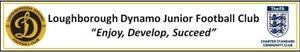 LDJFC Coaching Home Page